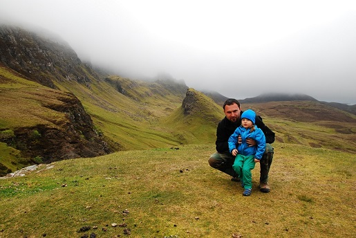 szkocja z dzieckiem co zwiedzić atrakcje (7)