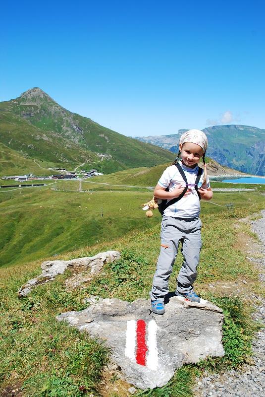 szwajcaria-rodzinne-wakacje-opinie co zobaczyć