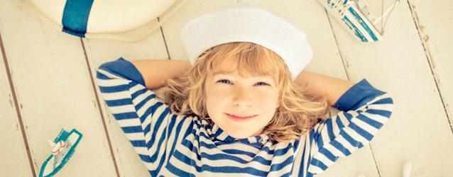 rejs Gdynia Karlskrona atrakcje dla dzieci