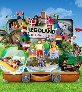tani wyjazd LEGOLAND noclegi ceny