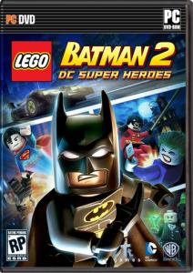 Maj Tanie gry w Biedronce-LEGO