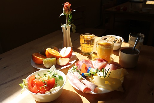 tanie hotele ze śniadaniem Praga Berlin Wiedeń