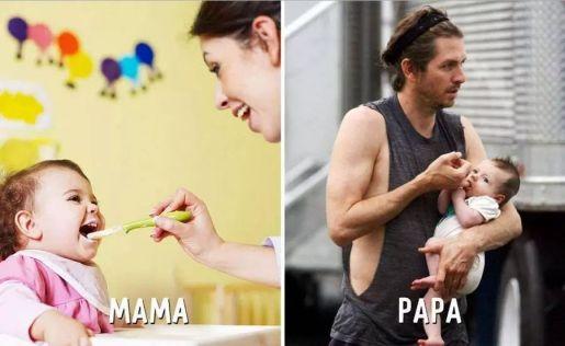 zabawne zdjęcia dzieci