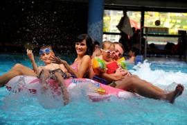 tatralandia-slowacja-aquapark-dla-dzieci