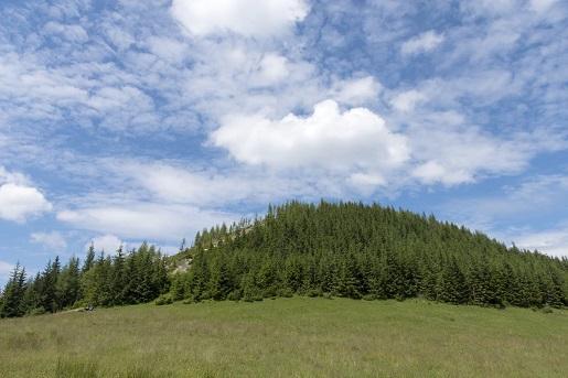 tatrzańskie szlaki z 7 letnim dzieckiem (2)