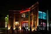 Teatr lalek Toruń
