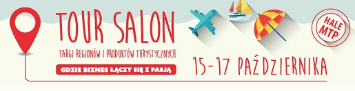 tour salon 2015 info