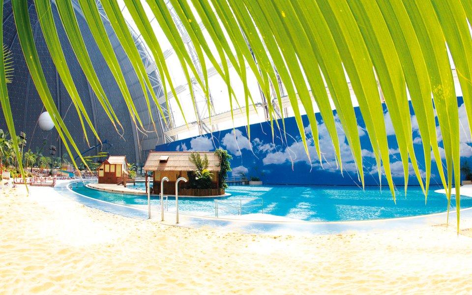 tropikalna-wyspa-niemcy-aquapark