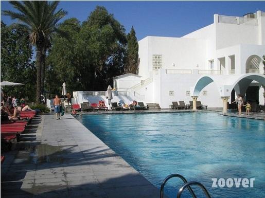 tunezja-hotel-les-orangers-beach-resort
