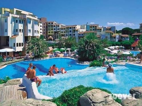 turcja-hotel-limak-arcadia