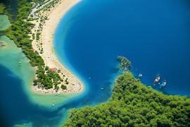 turcja-wakacje-miejsca-gdzie