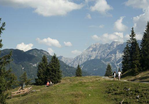 Tyrol wczasy z dzieckiem opinie atrakcje