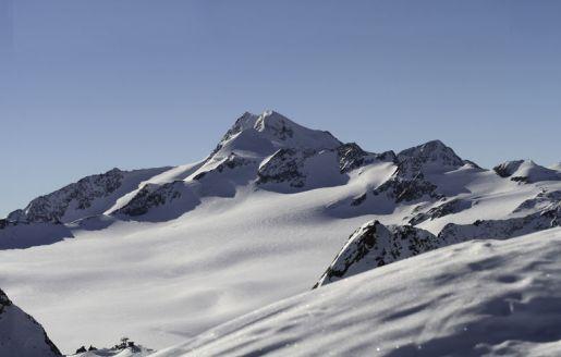 Tyrol narty z dzieckiem atrakcje