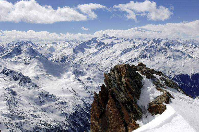 Solden Alpy atrakcje opinie