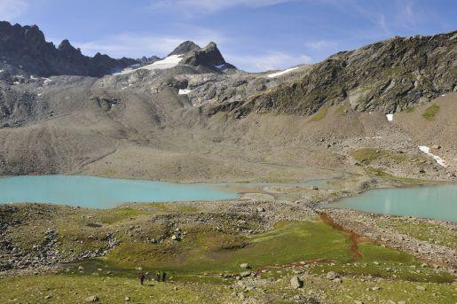 Tyrol z dzieckiem opinie atrakcje