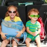 Jakie ubezpieczenie na zagraniczny wyjazd z dzieckiem?