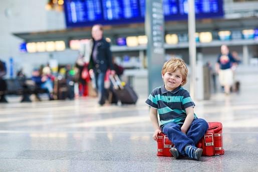 ubezpieczenie kosztów rezygnacji z podróży imprezy turystycznej