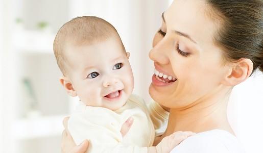 urlop macierzyński ile opinie wychowawczy