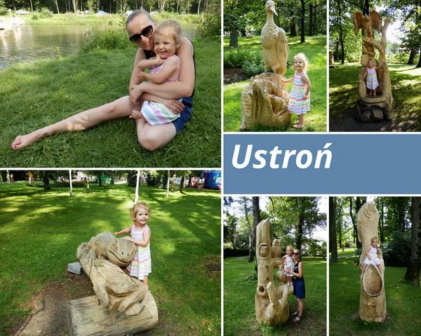 Beskid Śląski atrakcje dla dzieci