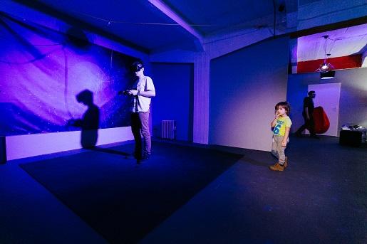 vr salon wirtualnej rzeczywistości gry warszawa (2)