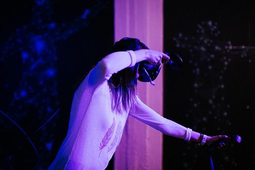 vr salon wirtualnej rzeczywistości gry warszawa (3)