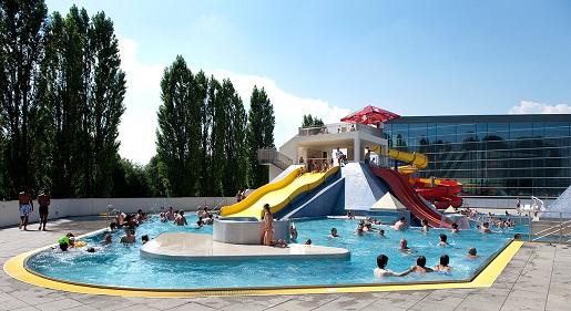 wakacje aquacity poprad lato opinie