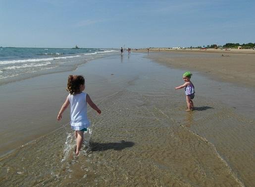wakacje nad adriatykiem camping z dzieckiem opinie (3)