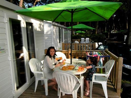 wakacje nad adriatykiem camping z dzieckiem opinie (8)