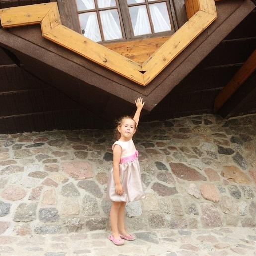 wakacje szymbark z dzieckiem atrakcje opinie (21)