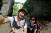 wakacje w Tatrach z niemowlakiem opinie