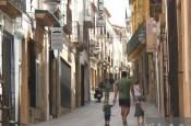 wakacje-z-dziecmi-costa-blanca-javea