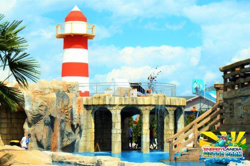 park wodny Energylandia Zator opinie