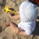 Noclegi i hotele nad morzem dla dzieci