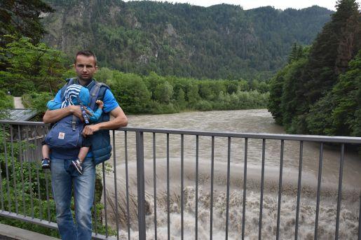 rodzinne wakacje atrakcje dla dzieci