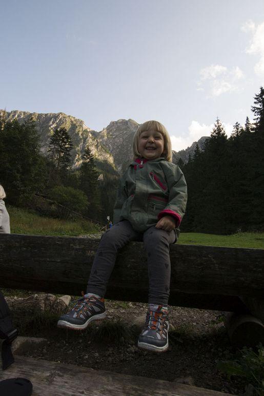 rodzinne atrakcje Tatry