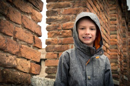 Włochy wakacje z dziećmi opinie