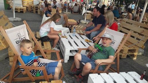 wrocław z dziećmi wakacje plan podróży 2017
