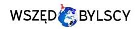 wszedobylscy-podroze-z-dzieckiem-logo