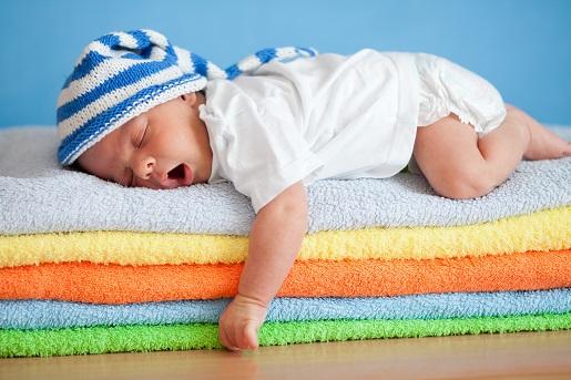 wychowawczy urlop macierzyński ile trwa wynagrodzenie