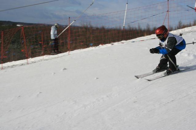 wyciag-narciarski-okragle-mazury