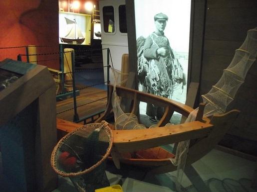 interaktywna wystawa morska władysławowo atrakcje dla dzieci (3)