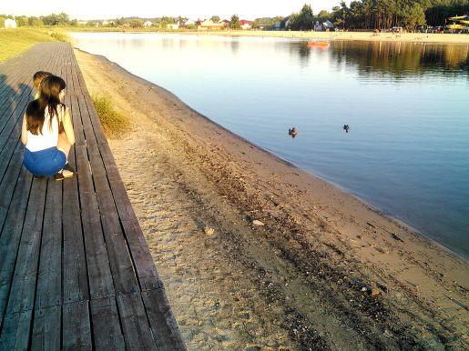 atrakcje dla dzieci lubelskie Krasnobród