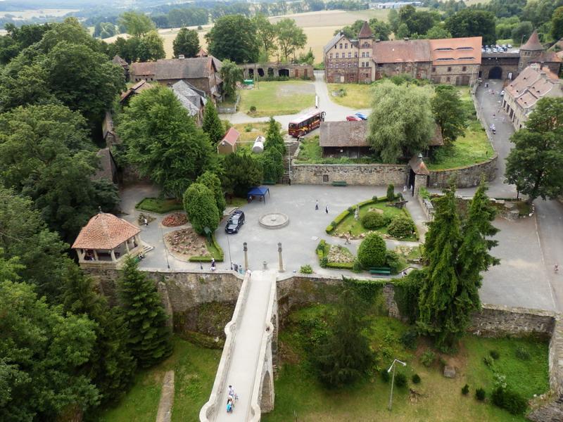 rodzinne atrakcje Dolny Śląsk