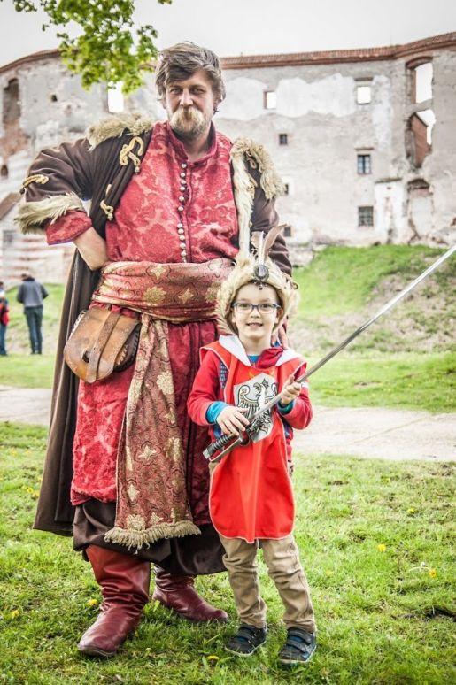 województwo lubelskie atrakcje dla dzieci