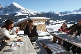 zima-narty-tyrol-wlochy