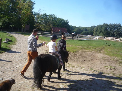 zoo kraina bajek dolina charlloty opinie (4)