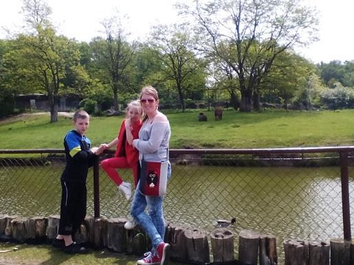 zoo-poznan-rodzinna-wycieczka-1 (2)