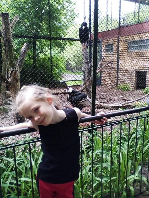 zoo-poznan-rodzinna-wycieczka-1 (5)