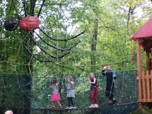 zoo-poznan-rodzinna-wycieczka-1 (6)