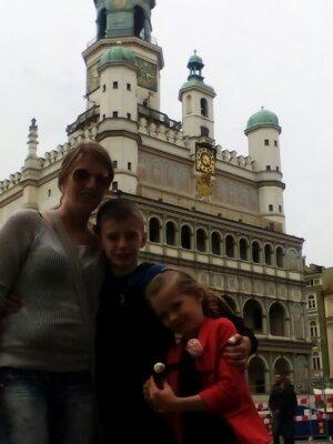 zoo-poznan-rodzinna-wycieczka-1 (8)